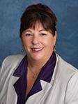 Attorney Barbara D. Hannon